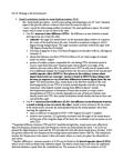 PSYB51H3 Chapter Notes - Chapter 10: Visual Cortex, Principles Of Grouping, Retina