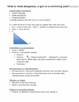 ECON 1BB3 Lecture Notes - Lecture 3: Coca-Cola Zero Sugar, Scientific Method, Value Judgment