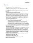 GER100 Lecture Notes - Rainer Werner Fassbinder, Helmut Rahn, Franz Beckenbauer