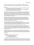GER100 Lecture Notes - Reinhard Mey, Beer Hall Putsch, Fair City