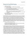GER100 Lecture Notes - Benno Ohnesorg, Rainer Werner Fassbinder, Kurt Georg Kiesinger