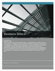 PHIL215 Study Guide - Final Guide: Corporate Social Responsibility, Business Ethics, Stakeholder Theory