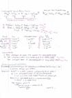 module 4 - complex pH problems.pdf