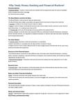 Final Review EC223.docx