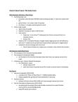 EDEE 280 Lecture Notes - Maple Syrup, Tadoussac, Paul De Chomedey, Sieur De Maisonneuve