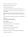PHL271H1 Lecture Notes - Feminist Legal Theory, Nomic, Feminist Theory