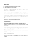 PHL244H1 Lecture Notes - Pythagorean Theorem, Moral Psychology