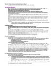 PSYCH 2B03 Chapter Notes - Chapter 19: Unconscious Mind, Construals, Behaviorism