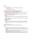 LAW 122 Study Guide - Milkshake, Cheeseburger, Reasonable Person