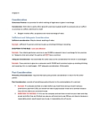 LAW 122 Study Guide - Estoppel, Counterclaim