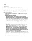 SMC103Y1 Lecture Notes - Lowkey