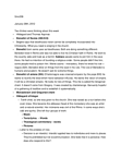 SMC103Y1 Lecture Notes - Gregorian Chant, Monastery, Interdict