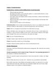 SOCA02H3 Study Guide - Final Guide: Arlie Russell Hochschild, Social Inequality, Flight Attendant