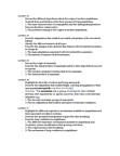 ZOO 2090 Study Guide - Final Guide: Terrestrial Locomotion, Sauropsida, Lissamphibia