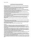 Geography 2020A/B Lecture Notes - Cuban Missile Crisis, Carlos Castillo Armas, Che Guevara