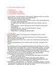 POLC90H3 Lecture Notes - Frantz Fanon, Edward Said, Postcolonialism