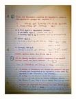 Chem123.pdf