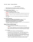 PSY 302 Lecture Notes - Chromosome Abnormality, Allosome, Y Chromosome