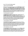 BIOC34H3 Lecture Notes - Lecture 14: Ventral Respiratory Group, Solitary Tract, Corneille Heymans