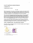 BIOC34H3 Lecture Notes - Lecture 10: Ideal Gas Law, Transpulmonary Pressure, Gas Constant