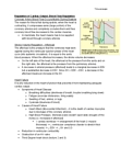 BIOC33H3 Lecture Notes - Third-Degree Atrioventricular Block, Heart Failure, Coronary Circulation