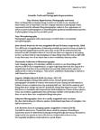 FAH101H1 Study Guide - Warren De La Rue, Stereoscopy, Walter Koenig