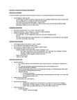 PSYCH211 Lecture Notes - Voice-Onset Time, Prototype Theory, Lev Vygotsky