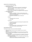 PSYCH232 Lecture Notes - Plausible Deniability, Scapegoating, Psychopathy