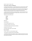 PSYCH315 Lecture Notes - Body Image, Psych, Sophos