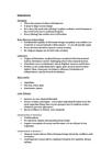 Political Science 1020E Study Guide - Final Guide: Brian Barry, Joseph De Maistre, Neoconservatism