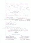 Memory textbook notes.pdf