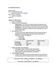GEO 106 Study Guide - Final Guide: Strategy Of Unbalanced Growth, Urban Ecology, Demographic Transition