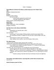 ASIA 2170 Study Guide - Midterm Guide: Zheng He, Guzheng, Samudera Pasai Sultanate