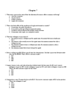 ECN 104 Lecture Notes - Economic Surplus, Stainless Steel, Economic Equilibrium