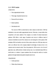 ADMS 2610 Lecture Notes - Internal Control, Opendocument, Ibm System I