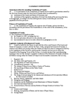 ADMS 2610 Lecture Notes - New Economics Foundation, Canada Act 1982, Unemployment Benefits