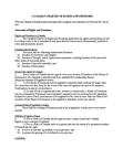 ADMS 2610 Lecture Notes - Affirmative Action, Fundamental Justice, Perjury