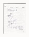 Math 1ZC3 Lecture 25.pdf