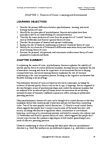 PSYC39H3 Lecture Notes - Social Control Theory, Toilet Training, Edwin Sutherland