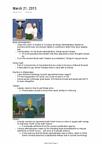 POLS 368 Lecture Notes - Al-Qaeda, Nuclear Proliferation, Hindu Kush