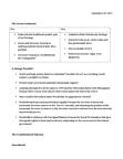 PSCI 2003 Lecture Notes - Jacques Parizeau, Distinct Society, Edmund Burke