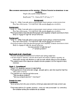 PSYCH291 Study Guide - Final Guide: Monogamy, Casual Sex, Condom