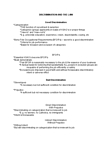 PSYCH339 Lecture Notes - Reasonable Accommodation, Protected Group, Job Performance