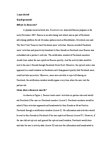 ADMS 1010 Lecture Notes - Mark Zuckerberg, News Feed, United States District Court For The Northern District Of California
