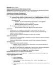 PSYCH257 Chapter Notes - Chapter 13: Emil Kraepelin, Impulsivity, Lobotomy