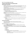 PSYC 357 Chapter Notes - Chapter 10: Motivation, Absenteeism, Construction Worker