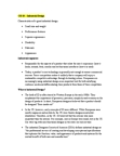 ADMS 4245 Lecture Notes - Human Factors And Ergonomics, Ipod Click Wheel, Voice Of The Customer