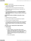 ADMS 4245 Lecture Notes - Generation A, Photocopier