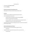 ASIA 2170 Lecture Notes - Lin Zexu, First Opium War, Biblioteca Europea Di Informazione E Cultura