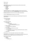 MKT 702 Study Guide - Midterm Guide: Target Costing, Vending Machine, Mass Customization